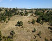 8571 Donnys Ridge Rd, Salinas image