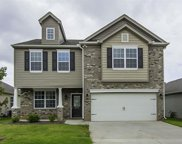 557 Townsend Place Drive, Boiling Springs image