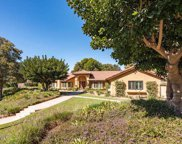 11081 East Las Posas Road, Camarillo image