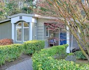 4648 89th Ave SE, Mercer Island image