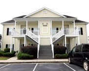 5030 Belleglen Ct. Unit 202, Myrtle Beach image
