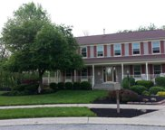 8401 Ardennes  Drive, Fishers image