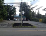 3439 Route 130, Penn Twp - WML image