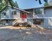 19813 8th Ave NW, Shoreline image