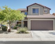 4742 E Woburn Lane, Cave Creek image
