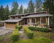 20622 78th Ave SE, Snohomish image