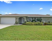5315 Shalley CIR W, Fort Myers image