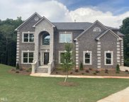 3200 Lucky Pl Unit 438, Conyers image