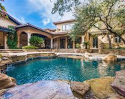 377 Cortona Dr, West Lake Hills image