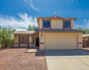 2551 W Glenbrook, Tucson image