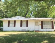 10 King Dr, Rolla image