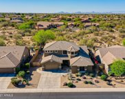 5329 E Thunder Hawk Road, Cave Creek image