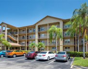 12701 Sw 14th St Unit #201J, Pembroke Pines image
