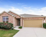 3021 Angelina Ct, Round Rock image