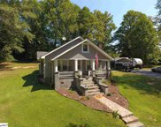 1385 Camp Creek Road, Taylors image