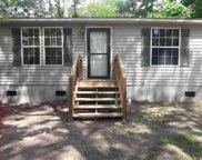 2706 Bayside Avenue, Conway image