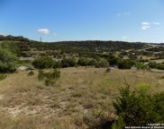 LOT 132 Diamond Ridge, Boerne image