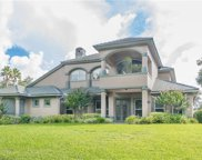 1617 Regal Cove Court, Kissimmee image