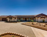 3750 Monserate Place, Fallbrook image
