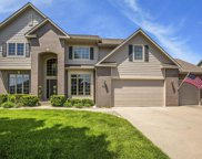 12819 Timberline Drive, Urbandale image