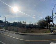 9725     8th Street, Rancho Cucamonga image