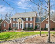 11132 Governors Drive, Chapel Hill image