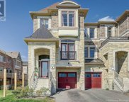 142 Dundonnell Pl, Vaughan image