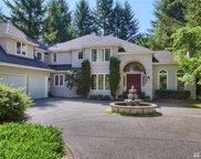 4306 N Foxglove Dr NW, Gig Harbor image