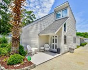 608 B 37th Ave S North, North Myrtle Beach image