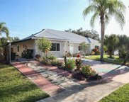 6638 Kenwood Drive, North Port image