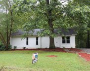 1224 Winding Way Dr, White House image