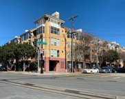 690 Chestnut  Street, San Francisco image