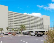 9400 Shore Dr. Unit 117, Myrtle Beach image