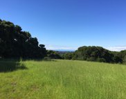 8170 Manjares, Monterey image