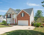 104 Sandtrap Court, Greenville image