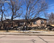 590 Thames Drive, Colorado Springs image