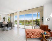 899 Island Drive Unit 602, Rancho Mirage image