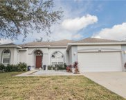 2684 Clearview Street, Clermont image