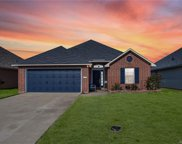 3804 Pickering Drive, Bossier City image