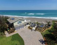 3435 S Highway A1A, Melbourne Beach image