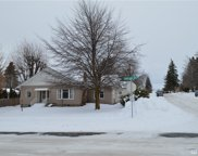 300 Chelan Ave, Waterville image
