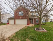 6776 Dover  Place, Mccordsville image