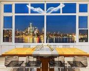 1500 Hudson St Unit 12IJ, Hoboken image