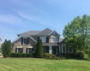 3816 Robbins Nest Ct, Thompsons Station image