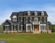18377 Wild Raspberry   Drive, Purcellville image