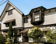 1745 12th Ave S, Seattle image