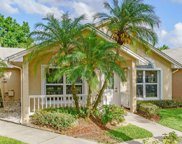 1103 NW Lombardy Drive, Port Saint Lucie image