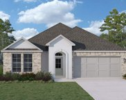 21443 Dovefield Ave, Zachary image