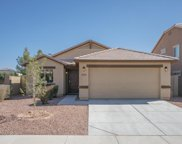 16837 N 183rd Drive, Surprise image