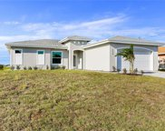 1501 Nw 10th Pl, Cape Coral image